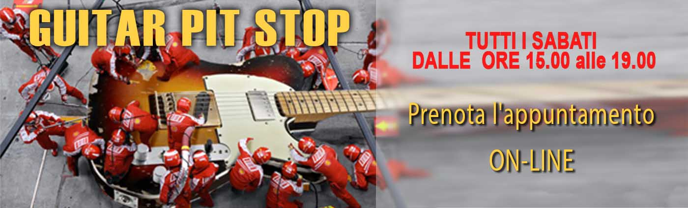 GUITAR PIT STOP BANNER2
